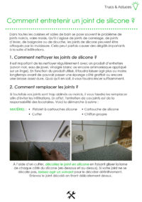 fiches-trucsastuces-joint-silicone-p1