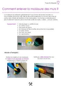 fiches-trucsastuces-moisissure-p1