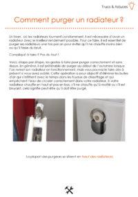 fiches-trucsastuces-radiateur-p1