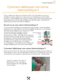 fiches-trucsastuces-vanne-thermostatique-p1