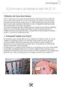 fiches-trucsastuces-w-c-p1-fuite