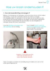 fiches-trucsastuces-robinet-p1