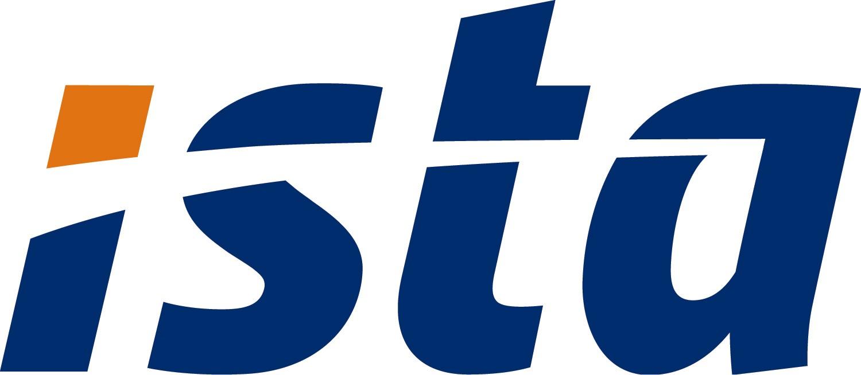 Logo Ista
