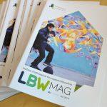 LBW MAG1