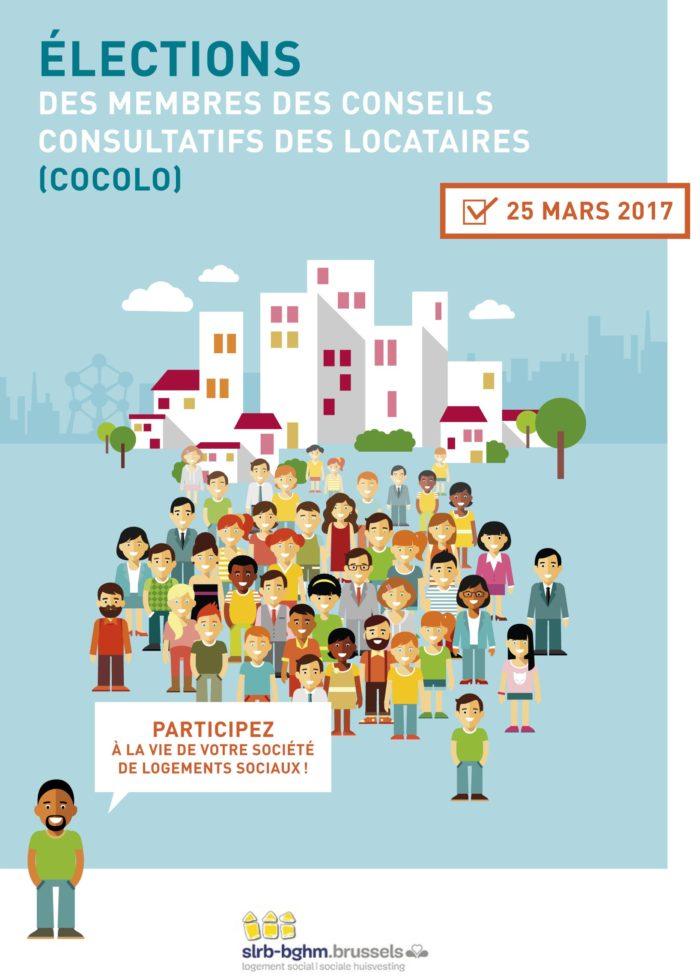 cover-brochure-cocolo-slrb