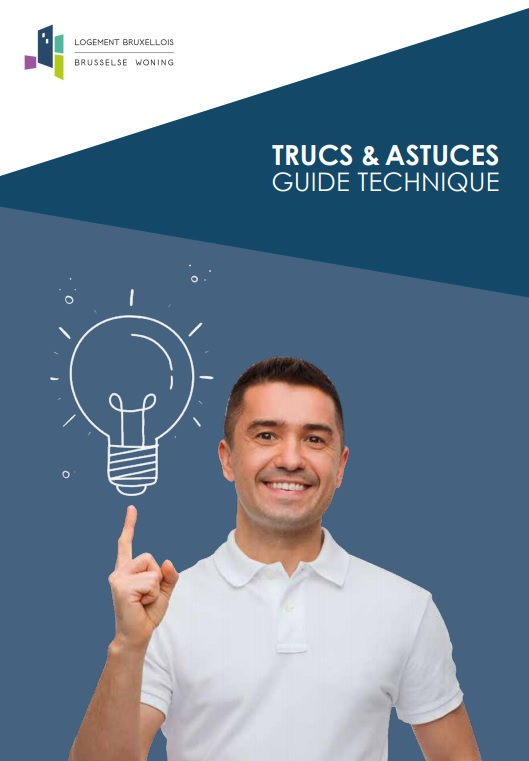 Guide technique - Trucs & Astuces